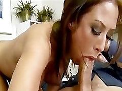 Horny big-tit bath full sex coura pacienta prosí doktora, aby to kurva jej piči
