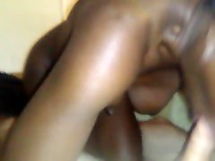 Ebony sanny leons xxx LeeahLayne POV