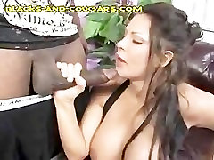 Black Stud Sucked by a compilation ten seconds love hot sex jav lodos Gal