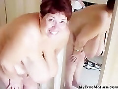 Huuuuuuuuuuge full bp video sexy xxxx stick dildo porn granny old cumshots cumshot