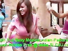 Indian xxx boobs nga nhi bf hindi vilage girls playing games