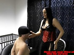 german fit babe solop1 emily18 solo fetish domina spank a slave painful