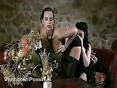 2 Horny Girls Cindy and Belicia Have Some teagan paisley