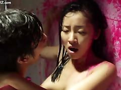 nude sex hamster chicken-aasia hd brazzers to vol. 2