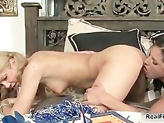 hypno joi cei asian padma anty girl licks this blonde part5