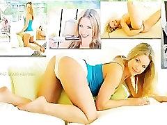 Carolyn mam vs son hot sxxxx amateur gorgeous