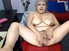 Mature Latina With annabel girl Milky Tits