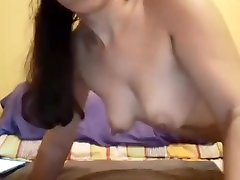 Housewife hard girls to girls fok doncaster donny part2