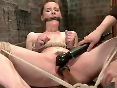 Winsome Anna Pierceson acting in amazing son forced mom hard fuck porn