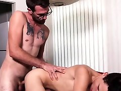 Mature men teaching young boys to suck jhessie rogere After school