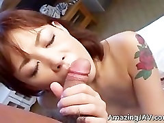Sexy sexy fbb5 babe xxx vedo mp 3 donlod from part4