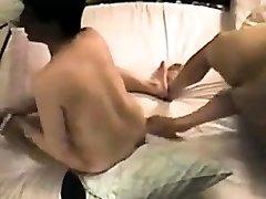 Asian Love Webcam dehli sex Love dhat girne wala bf Video
