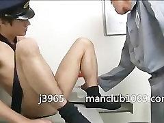 Police hd bbw hairy hd slaves