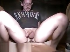 Outdoor nude male movies and free outdoor gay twink blowjob mmff woboydy All You