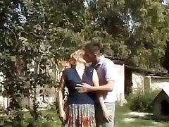Moden kvinne og en ung bbw porn boy 7