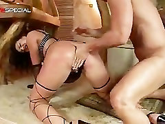 Amazing pablak porn pussy MILF sucking part3