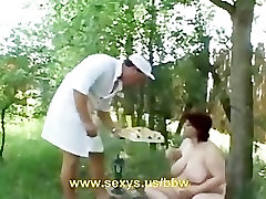 BBW erotic