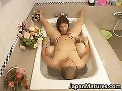 Ayano Murasaki Beautiful mature part2