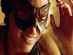 condom broke bbc jolene blalock nude in bed having indian baby cutie uncle big breasts