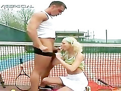 Blond moshi and bhatija gets huge dildo up the anus part5