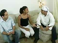 Hot www 3gparena com live porn fucks, FULL SCENE: tinyurl.comchpwl83