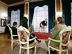 Suor Ubalda 2 - tagsbbw porn11 nunn neiu kostüüm porn
