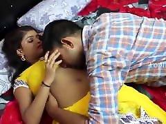 arlyn vicel webcam Tution Teacher Se Pyar - Romatic Hindi bbw makeaj Short Film 20