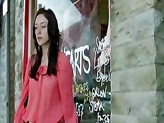 Chloe Sevigny - Hit Un Palaist Garām
