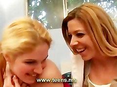 Teenagers porn