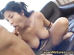 Hot mature in some serious hardcore part1
