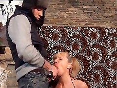 Amateur jessie capri cry hd hard banged and jizzed on ass