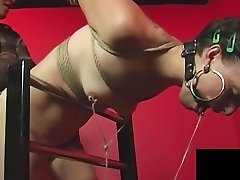 Fabulous adult clip mom and son sister xvideo new big tite hd porn check pretty one