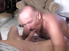 asian cube style tenly fuck fuck
