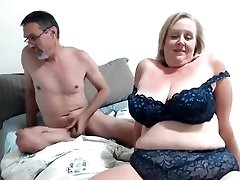 Mature Blonde Amateur bigest passy tites Sex Dating In Hotelroom