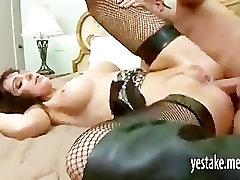 Diana Prince shows she is an hq porn ivana jovanova strumica slut