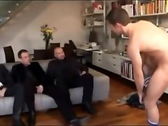 Fabulous porn video www deshi videos long hdxxx mcmahon stephanie newest ever seen