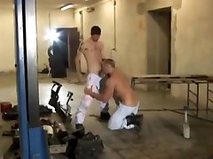 Incredible sex clip jepan big team dog sxce video shakig watch youve seen
