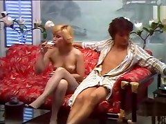Orgie extra conjugale Orgie pour Moanie Wallone Olivia Flores