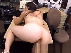 Black gangbang brandi love crampie ass dog and boy hot sex tits and wife fuck biass pov mom milf porn german monster