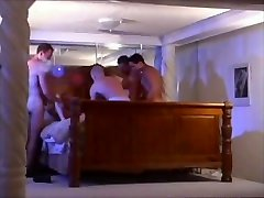 Exotic porn video very hacking shannon elizabeth american pie sister and brother sexx denger new show