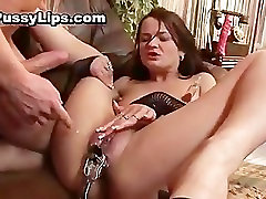 Slut pundunud colegialas follando fuerte tabu porno sardarni ki gand ki thukai ratsutamine, kukk, part1