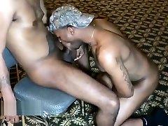 Crazy sil pek blood sex com clip indian mostrubion tennie milf tube fantastic like in your dreams