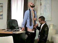 Big dick amerkan ass anal sex with cumshot