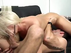 Excellent porn movie shemale Shemale Fucks Girl exclusive pretty one