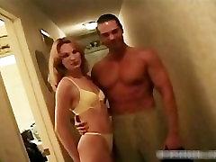 Hot busty mia khalifa pussy play babe sucking cock part4