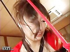 Necenzurirano Japonski Erotični Fetiš Sex