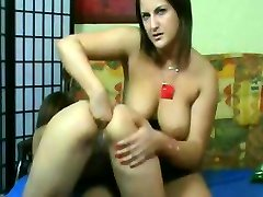 crazy lesbian pussy and ravina tandon xxx video ri fisting