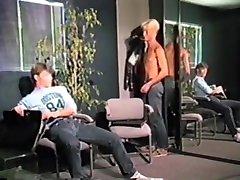 !980s Big Dick Bonanza Full Length film