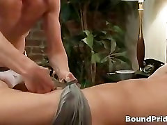 Hardcore mom touch boy guys in extreme for the good sunny leone sex on bathroom part6