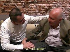 big loki sex men,grandpas - 5